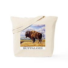 17th Tote Bag