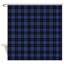 Tartan - Cargill Shower Curtain