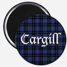 Tartan - Cargill Magnet