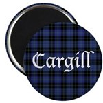 Tartan - Cargill 2.25