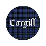Tartan - Cargill 3.5