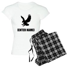 Eagle Personalize It! Pajamas