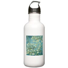 Blossoming Almond Water Bottle