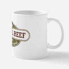 Capitol Reef National Park Mugs