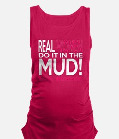 Read Women Do It In The Mud (Pink Mud Runner) Mate