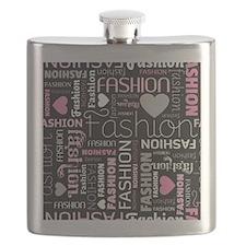 Fashion Love  Flask