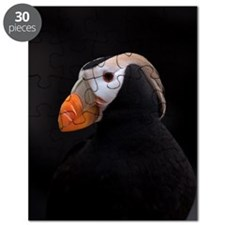 Puffin Tufted 8931 Puzzle