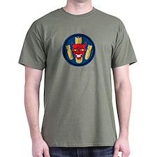 510th Bomber Squadron T-Shirt