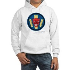 510th Bomb Sqdn Jumper Hoody