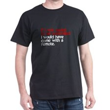 If I was Meant T-Shirt