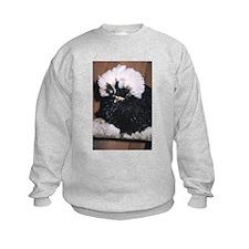 Fowl Bay Sweatshirt