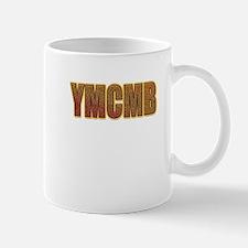 YMCMB Mugs