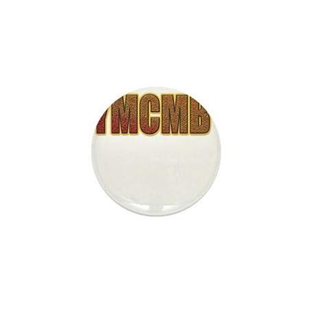 YMCMB Mini Button (10 pack)