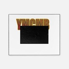YMCMB Picture Frame