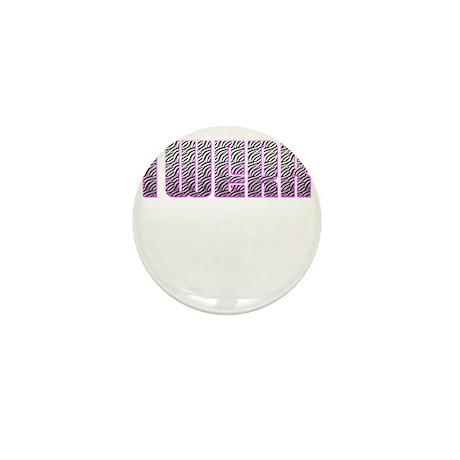 TWERK Mini Button (100 pack)