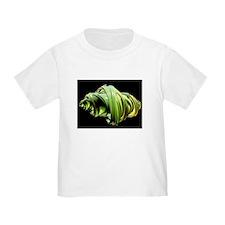 fantasy object green T-Shirt