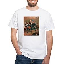 Spirit of 76 Shirt