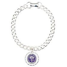DUI - 218th MEB Bracelet