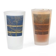 ikea Drinking Glass