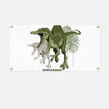 spinosaurus.jpg Banner