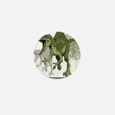 spinosaurus.jpg Mini Button (10 pack)
