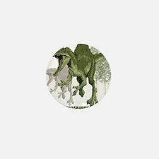 spinosaurus.jpg Mini Button