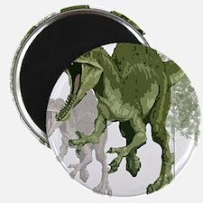 "spinosaurus.jpg 2.25"" Magnet (10 pack)"