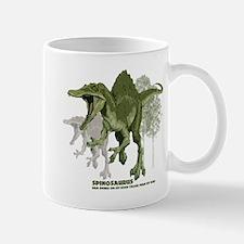 spinosaurus.jpg Mug