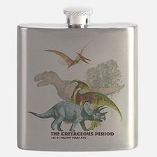 cretaceous.png Flask