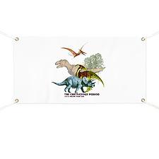 cretaceous.png Banner