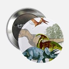 "cretaceous.png 2.25"" Button"