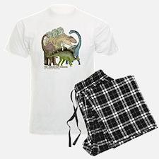 jurrassic.png Pajamas