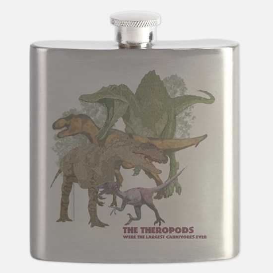 theropods.jpg Flask