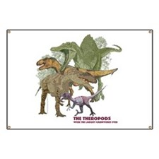 theropods.jpg Banner