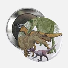 "theropods.jpg 2.25"" Button"