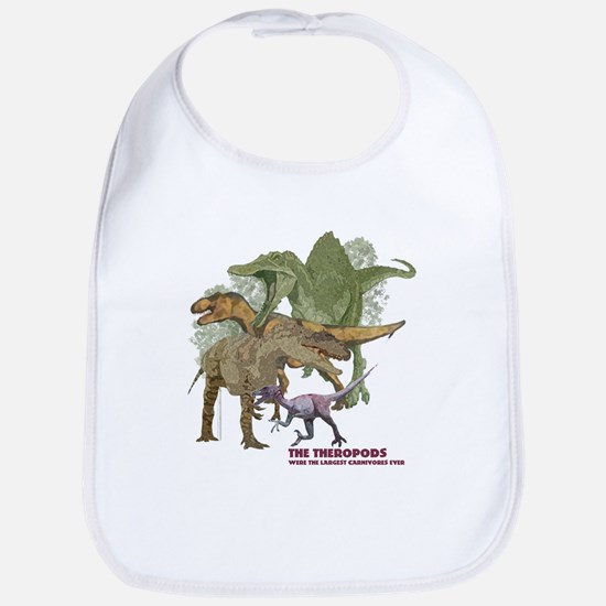 theropods.jpg Bib