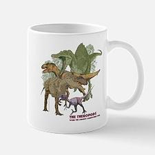 theropods.jpg Mug