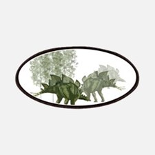 stegosaurus.jpg Patches