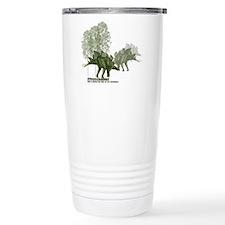 stegosaurus.jpg Travel Mug
