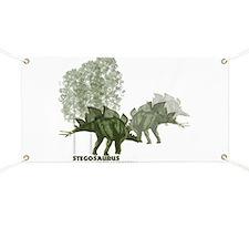 stegosaurus.jpg Banner
