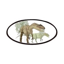 allosaurus.jpg Patches