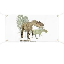 allosaurus.jpg Banner