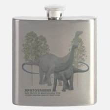 apatosaurus.jpg Flask