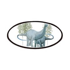 apatosaurus.jpg Patches