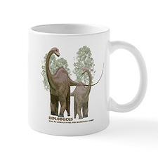 diplodocus.jpg Mug