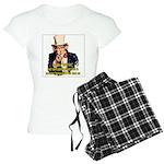 image Pajamas