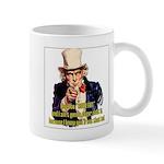 image Mugs