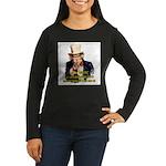 image Long Sleeve T-Shirt