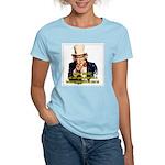 image T-Shirt
