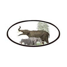 amebelodon.png Patches